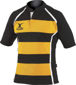 Match and Training Clothing