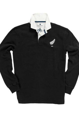 New-Zealand_Front